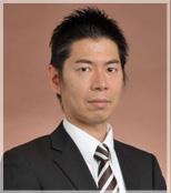 prof_ishitobi